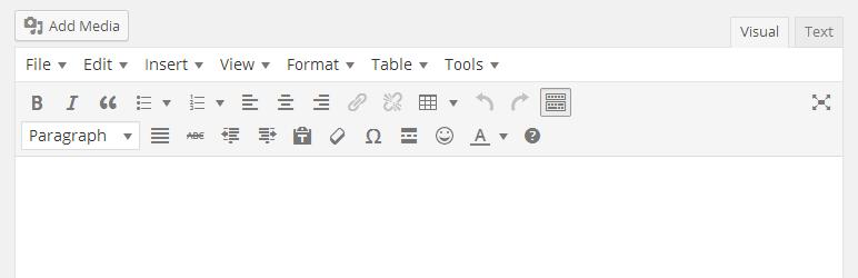 plugins-wordpress-imprescindibles