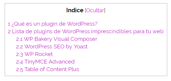 plugins-wordpress-imprescindibles 3