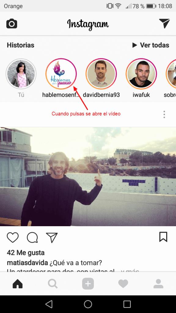 como-crear-instagram-stories-generar-interaccion-3