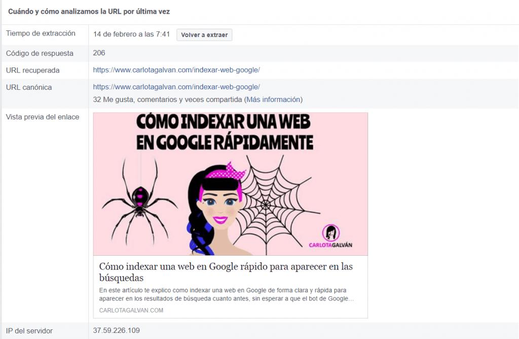 borrar-cache-facebook-facilmente