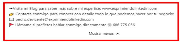que-es-linkedin-2