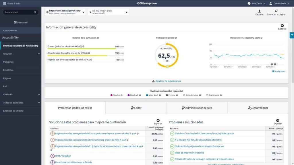 siteimprove-accessibility-general