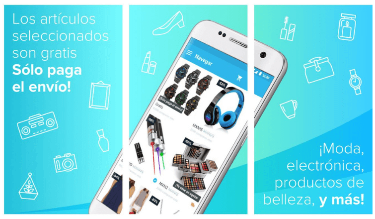 app-wish
