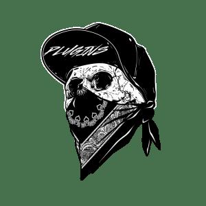 que-es-error-http-403-skull