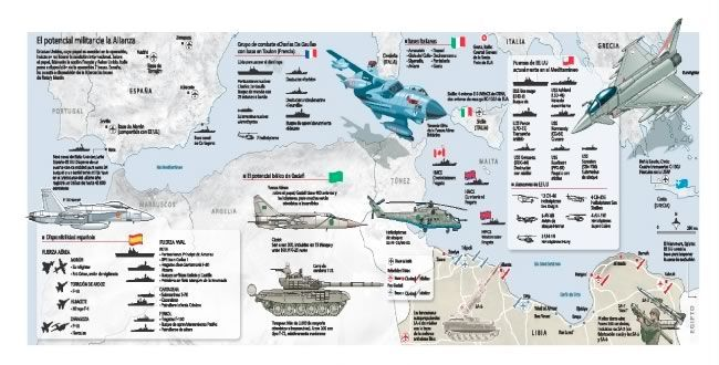 infografias-informativas