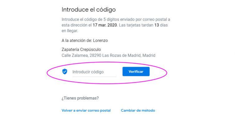 google-my-business-12
