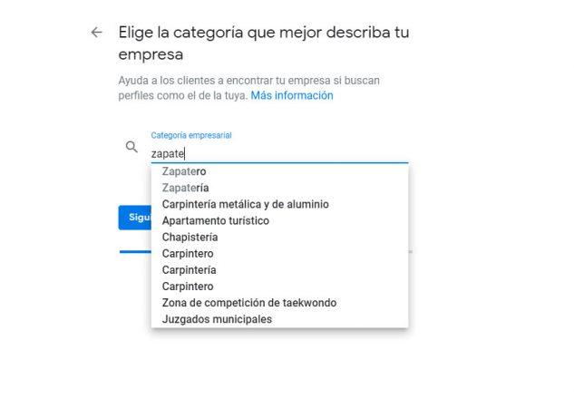 google-my-business-4