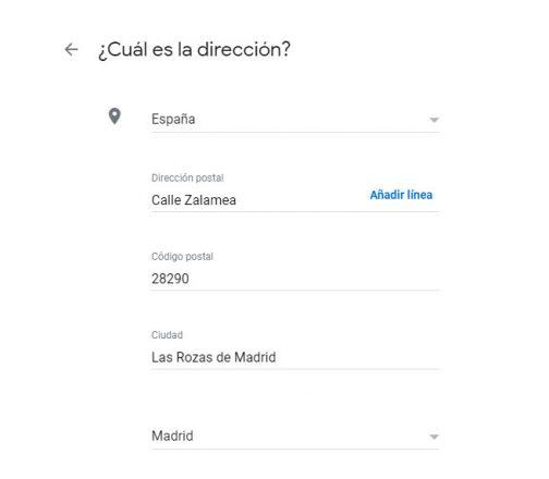 google-my-business-6