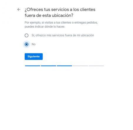 google-my-business-8