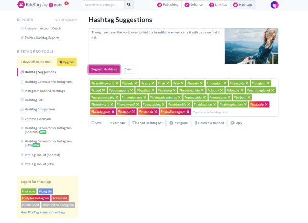que-es-hashtracking-ritetag (1)
