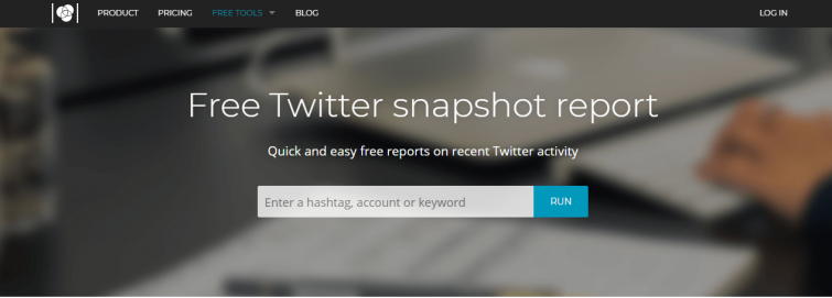 que-es-hashtracking-tweetreach (1)