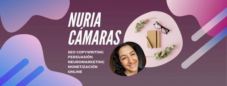 Storytelling-nuria-camaras
